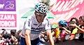 3 Etapa-Vuelta a Colombia 2018-Ciclista Oscar Sevilla (cropped).jpg