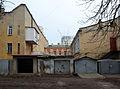 3 Velyka Arnautska Street (01).jpg