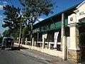 401Novaliches Quezon City Roads Landmarks Barangays 46.jpg