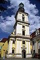 4031viki Trzebnica, kościół św. Jadwigi. Foto Barbara Maliszewska.jpg