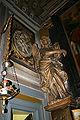 4044 - Milano - S. Maria della Vittoria - Antonio Raggi - Angelo - Foto Giovanni Dall'Orto 14-July-2007.jpg