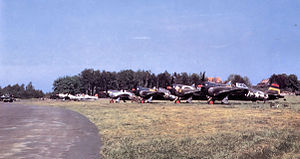 406th Fighter Group P-47 Thunderbolts June 1945.jpg