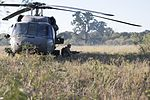 40th CAB Soldiers train to survive 151018-Z-PW042-022.jpg