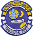 41st Military Airlift Squadron - MAC - emblem.png