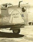 42-51134 Liberty Belle.jpg