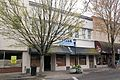 425 NE Third Street (McMinnville, Oregon).jpg