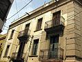 426 Conjunt del carrer Concepció, casa del núm. 10.jpg
