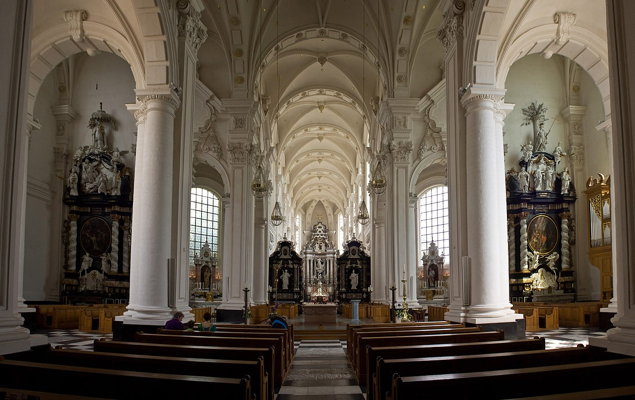 File 42759 abdijkerk averbode wikimedia for Interieur 806
