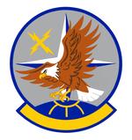 42d Electronic Combat Squadron