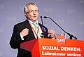 43. Bundesparteitag der SPÖ (15905061142).jpg