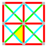 442 symmetry 000