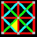 442 symmetry 000.png