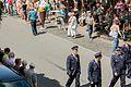 448. Wanfrieder Schützenfest 2016 IMG 1338 edit.jpg