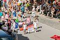 448. Wanfrieder Schützenfest 2016 IMG 1362 edit.jpg