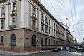 46-101-1526.адміністративний будинок. Словацького, 1-0582.jpg