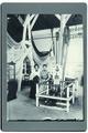 4696-Industriezaal met Jungius en Groshans-Nationale Tentoonstelling Vrouwenarbeid 1898.tif