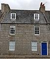 46 College Bounds, Old Aberdeen.jpg
