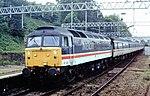 47826 Coventry 1997 (23389273351).jpg