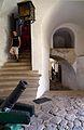 4824 Zagórze Śląskie - zamek Grodno. Foto Barbara Maliszewska.JPG