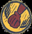 48th bomb squadron emblem.png