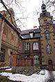 491viki Pałac w Wiśniowej. Foto Barbara Maliszewska.jpg