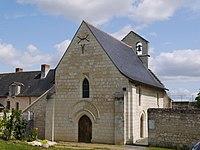 49 Artannes-sur-Thouet église.jpg