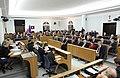 49 posiedzenie Senatu 01.JPG