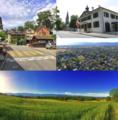 4 images de Pregny-Chambésy.png