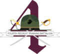 4thBn-RTR-Logo.png
