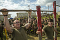 4th Marines hosts historic commander's cup competition 141114-M-NV693-272.jpg