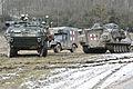 4th Sqdn, 2 CR and Dutch 42nd Battle Group medical field evaluations 150125-A-EM105-964.jpg