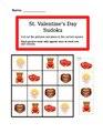 4x4 valentine sudoku.pdf