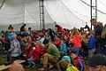 5.8.16 Mirotice Puppet Festival 179 (28175095964).jpg