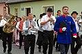 5.9.15 Kaplice Lovecke Slavnosti 102 (21202217795).jpg