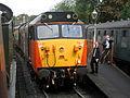 50135 Severn Valley Railway.jpg