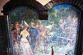 5126viki Wzgórze Partyzantów. Fresk na ścianie obserwatorium. Foto Barbara Maliszewska.jpg