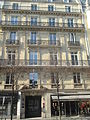 52 avenue Victor Hugo.JPG