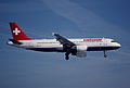 52ay - Swissair Airbus A320-214; HB-IJO@ZRH;27.02.1999 (5362884203).jpg