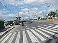 5333NAIA Expressway Road Pasay Parañaque City 37.jpg