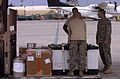 53rd Movement Control Battalion Delivers Mail, Supplies Across Afghanistan DVIDS167866.jpg