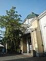 5433San Bartolome Parish Church Malabon 16.jpg
