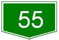 55-ös főút.png