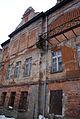 551viki Pałac w Wiśniowej. Foto Barbara Maliszewska.jpg
