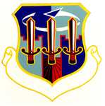 554 Security Police Gp emblem.png