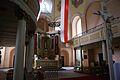 5582viki Kamienna Góra, foto Barbara Maliszewska.jpg