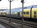 55 80 9673 105-1, 1, Mitte, Hannover.jpg