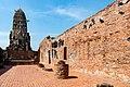 58119-Ayutthaya (48549993097).jpg