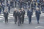 58th Presidential Inaugural Parade 170120-D-NN926-069.jpg