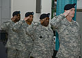 598th Transportation Brigade change of responsibility 141113-A-PB921-512.jpg