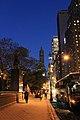 59th Street , New York City - panoramio (3).jpg